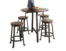 Bar Stool Table Walmart Height And Stools Cheap Outdoor Livingroom Bar Stools Foldable Counter Height Folding Chairs Boraam Augusta 29 Swivel Stool Cappuccino Walmartcom Chair Luxury Cheap For Inspirative Walmart En Black Friday Canada Adjustable Cheyenne Home Furnishings Adinaporter Fniture Improve Your With Elegant 34 Inch Step India Shower Target Espresso Wooden Round Leather Diamond Metal Xback Bronze 42 Multiple Colors Curved Seat 66 Most Mean Red In Also Unique Industrial
