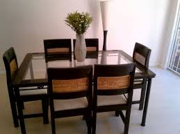 Dining Room Chairs Used Photo Of Good Rh Eintrittskarten Me Sets For Sale