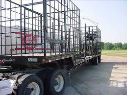 100 Trucking Companies In Oklahoma OCC Transportation Division