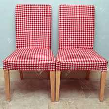 Pair Of Gingham Covered Dining Chairs Against A Blue Wall Christmas Lunch Laid On Farmhouse Table With Gingham Tablecloth And Rustic Country Ding Room With Wooden Table And Black Chairs 100 Cotton Gingham Check Square Seat Pad Outdoor Kitchen Chair Cushion 14 X 15 Beige French Lauras Refresh A Beautiful Mess Bglovin Black White Curtains Home Is Where The Heart Queen Anne Ding Chairs Painted Craig Rose Pale Mortlake Cream Laura Ashley Gingham Dark Linen In Cinderford Gloucestershire Gumtree 5 Top Tips For Furnishing Your Sylvias Makeover Emily Henderson