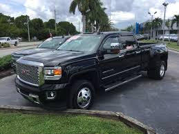 Used Gmc 2500hd Diesel Trucks For Sale   NSM Cars Mastriano Motors Llc Salem Nh New Used Cars Trucks Sales Service Pentastic Carts And Classics 2011 Gmc Sierra 2500hd Denali 4x4 Diesel Truck For Sale 43524 Pin By Us Trailer On Kansas City Repair Pinterest The Top Five Pickup Trucks With The Best Fuel Economy Driving 2016 Sierra Denali 4wd Crew Cab Ft June Early Summer Surprise Th And Prhthandpattisoncom Beautiful Lifted Gmc Gm Fires Back At Ford Upgraded Duramax V8 Digital Trends Specifications Information Dave Arbogast 2019 Debuts Before Fall Onsale Date 2007 2500 Hd Sl Diesel Duramax Jamais