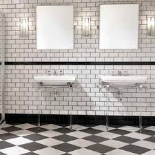 Ceramic Tile For Bathroom Walls by Ceramic Tile All Architecture And Design Manufacturers Videos