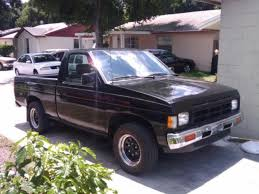 Nissan Trucks 1990 Outstanding 1990 Nissan Truck Information And ... 1990 Nissan Truck Resizrco 4x4 Expert Andysdetailing D21 Pick Up Nissan Truck Pathfinder Service Repair Factory Manual Instant Twelve Trucks Every Guy Needs To Own In Their Lifetime Cherry Wikipedia Zeroresistance00 Pickup Specs Photos Modification 1997 Information And Photos Zombiedrive Zachary Laganas On Whewell Talks About Its History In First Truckumentary 300zx Twin Turbo Supercarsnet Staggering 100 Autostrach