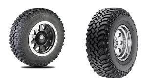 Top 5 Best Cheap Mud Tires 2016 Best Cheap Mud Tires For Trucks ...