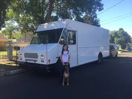 New Day, New Truck, Now Hiring - Okamoto Kitchen Dat Cajun Truck Home Facebook California Fires Rage From San Diego To The Fernando Valley The Airtel Plaza Hotel Lotvan Nuys Airport Lot Southern Best Hummus In La Is On Yummy Food Valleys Essential Restaurants Fall 2017 Guerrilla Tacos Street With A Highend Pedigree Salt Hello Kitty Cafe Visit Among Food Events Los Angeles An Uerground Israeli Spot Turns Into A Sensation 25 Best Catering Los Angeles Ideas Pinterest Amuse Yeastie Boys Rolls Out Bagels Attitude Veterans Parade Youtube Water And Power Associates