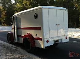 1966 Divco Milk | Bugatti -Divco -Hilman Cars | Pinterest | Cars 64 Divco Milk Truck On Ebay Morriston Fl Station Wagon Forums Awesome Old For Sale Ice Cream Man 1962 Custom Truck Trucks Pinterest Divco Driving Lessonmov Youtube Tonis Glamour Shack Project Bring A Trailer Whither Cars In Depth Car Junkie Model U 1942 For Classic Trader Family Project The Wichita Eagle Ludwig Dairy Milk Trucks And Food Bangshiftcom 1936