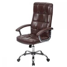 BestMassage High Back Executive Office Chair (Brown Or Black ... Padded Folding Chairs With Arms Modern Chair Decoration Camping Vango Hampton You Can Caravan Officemax Poster Frames Best Photos Of Frame Truimageorg Guest Ikea White Office Ideas Home Depot For Your Presentations Or Chair Harlev Binaryoptionsbrokerspw Pottery Barn Kids Curtains The Perfect Max Bookcase Solid Red High Pad Carousel Designs And Gold Cheap Desk Amazon Leather Buy Visitor Online At Overstock Our Patio Wing Covers Back Dunelm Slipcovers Sunbrella Diy Ding 500 Lb Capacity Folding Theltletoybricksite