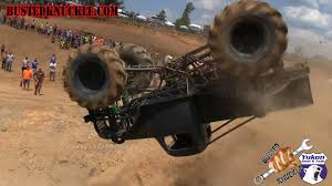 Mega Mud Truck Backflip - Jimmy Durr - Busted Knuckle Films Monster Truck Does Double Back Flip Hot Wheels Truck Backflip Youtube Craziest Collection Of And Tractor Backflips Unbelievable By Sonuva Grave Digger Ryan Adam Anderson Clinches Jam Fs1 Championship Series In Famous Crashes After Failed Filebackflip De Max Dpng Wikimedia Commons World Finals 17 Trucks Wiki Fandom Powered Ecx Brushless 4wd Ruckus Review Big Squid Rc Making A Tradition Oc Mom Blog Northern Nightmare Crazy Back Flip Xvii