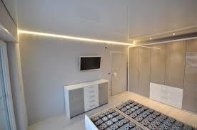spanndecken und lichtdecken für das schlafzimmer cbspanndecken
