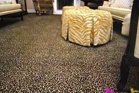 Animal Print Room Decor by Cheetah Print Bedroom Ideas A Popular Natural Decorating Pattern