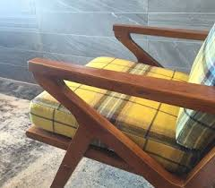 Incredible Modern Lodge Furniture At The Oxbow Hotel In Eau Claire Wisconsin