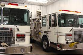 1992 SPARTAN FIRE TRUCK 1500/750 New Apparatus Deliveries Spartan Pierce Fire Truck Paterson Engine 6 Stock Photo 40065227 Spartanerv Metro Legend Demo 2101 Motors Wikipedia Used 1990 Lti 100 Platform The Place To Buy Gladiator Mechanical Pinterest Engine And 1993 Spartanquality Firenewsnet Erv Roanoke Department Tx 21319401 Martin Rescue Mi Spencer Trucks Keller 21319201 217225_fulsheartx_chassis8 Er Unveil Apparatus With Higher Air Intake Trailerbody