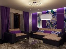 Purple Living Room Accessories For Balance And Fresh Living Room ... Home Design Wall Themes For Bed Room Bedroom Undolock The Peanut Shell Ba Girl Crib Bedding Set Purple 2014 Kerala Home Design And Floor Plans Mesmerizing Of House Interior Images Best Idea Plum Living Com Ideas Decor And Beautiful Pictures World Youtube Incredible Wonderful 25 Bathroom Decorations Ideas On Pinterest Scllating Paint Gallery Grey Light Black Colour Combination Pating Color Purple Decor Accents Rising Popularity Of Offices