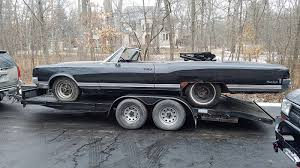 Triple Black Project: 1965 Oldsmobile 98 Convertible #USA ... Immaculate 2008 Honda Civic Si Indiana Nasioc Junkyard Find 1979 Ford Mustang Indy 500 Pace Car Edition The 1964 Dodge 440 Gateway Classic Cars Indianapolis 427 Ndy 10 Worst Pace Cars Of All Time Automotive History Speedway Official Truck O Would 5500 Be An Overpay Auto 4chan 1978 Chevy Corvette Vette Triple Black Project 1965 Oldsmobile 98 Convertible Usa From Auction To Flip How A Salvage Makes It Craigslist And Trucks Best 2018 Fniture By Owner Mattress Ford Inventory