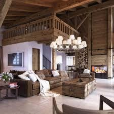 27 komfortable moderne ländliche wohnzimmer design ideen 36