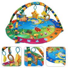 jouets premier age jeux d éveil achat vente jouets premier
