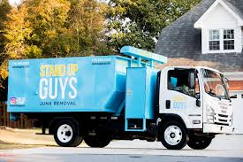 Garage Cleaning Service | Stand Up Guys Junk Removal North Americas Best Junk Removal And Hauling Service King Trash Bin Cleaning Equipment Build A Truck Or Trailer View Royal Garbage Recycling Disposal Can Baileys Classy Cans Las Vegas Home Residential Bluehill Company For Sale Equipmenttradercom Solid Waste Eco Wash Systems Industries Llc