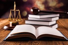 cabinet d avocat formation au metier de secretaire juridique en cabinet d avocats
