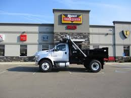 2019 FORD F750, Cincinnati OH - 5004042219 - CommercialTruckTrader.com Rush Truck Center Looking To Renew Nascar Sponsorship Add Races Cssroads Point Businses And Property Photo Gallery Notches Higher 3q Net Income Revenue Transport Topics 2018 Clint Bowyer Centers By Thomas S Trading Paints On Twitter Chicago Handed 2019 Intertional Hx620 Columbus Oh 5004928775 Exxonmobil Salute The Unsung Heroes Of Ford Dealer In North Las Vegas Nv Used Cars Rushtruckcenters Competitors Employees Owler Company Clean Energy Opens Four New Lng Locations Support Raven 2017 Peterbilt From Denver Youtube