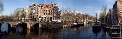 100 Brouwer Amsterdam SgrachtPrinsengracht Prins Brouwer Houseboat