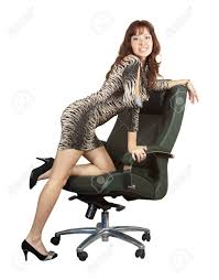 Sexy Woman Standing With Luxury Office Armchair, Isolated Over ... Young Beautiful Woman Reading A Book In White Armchair Stock 1960s Woman Plopped Down In Armchair With Shoes Kicked Off Tired Woman In Armchair Photo Getty Images With Fashion Hairstyle And Red Sensual Smoking Black Image Bigstock Beautiful Business Sitting On 5265941 And Antique Picture 70th Birthday Cake Close Up Of Topp Flickr Using Laptop Royalty Free Pablo Picasso La Femme Au Fauteuil No 2 Nude Red 1932 Tate Sexy Sits 52786312