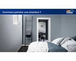 comment repeindre sa chambre comment repeindre sa chambre chambre mur bleu gris attractive