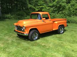 Old Chevy 4x4 Trucks For Sale | Top Car Models And Reviews 2019 2020 1990 Chevy 4x4 Truck Stepside Lifted 1982 Chevy Silverado 3500 Crew Cab Long Bed 4x4 Truck Gmc Sierra 1500 Questions What Model Chevy Body Parts Will 2019 Ltz Truck For Sale Pauls Valley Ok 2015 Chevrolet 2500hd First Test Motor Trend S10 Wikipedia Trucks Lifted Amazing Wallpapers Awesome 1970 C 10 C10 2017 2018 Colorado V6 Review Car And Driver 72 Cheyenne Super 4 Speed Ac For Sale In Texas Sold 1985 K10 Stock 324855 Near