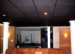 Usg Ceiling Tiles Menards by Ceiling Delicate Decorative Ceiling Tiles 12x12 Gratifying Faux