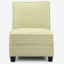 Armless Club Chair Slipcovers by Accessories Wayfair Chair Covers In Artistic Furniture Wayfair