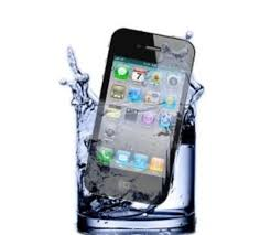 Best 25 Water damaged phone ideas on Pinterest