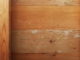 Rustic Wood Shiplap Wall Texture Free