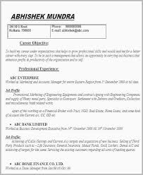 0d Property Management Resume Personal Statement Examples Full Size Of Medium