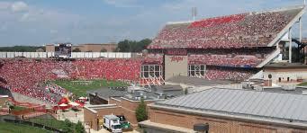 100 Game Truck Columbus Ohio State OSU Football Tickets SeatGeek
