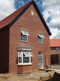 100 Brick Walls In Homes The Worst Brickwork A New Contender Building Defect Analysis