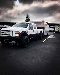 Images Tagged With #hardrockwheels On Instagram Midwest Tint Vinyl Home Facebook Truck Sales And Service Inc Towing Company Oh Shift What Slamming On The Brakes Will Do Trailer Talk Source Llc Rear Tow 9 2 2016 Youtube Truckingdepot Custom Trucks Cars Customizing Moberly Mo Pin By Motors On Truck Beds Pinterest Repmwt Pictures Jestpiccom Show Peoria Illinois