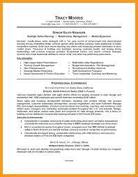 Territory Sales Manager Resume Marketing Coordinator Example Sample Advertising Regional