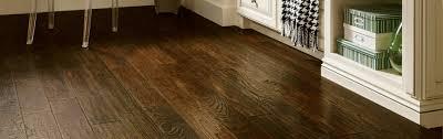 Laminate Wood Floor Buckling by Wood Floor Acclimation Flooring Decoration