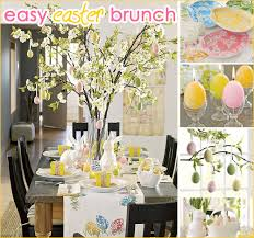 I m Sold on Pottery Barn Spring Tablescapes