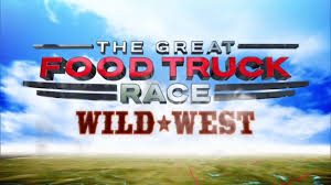 The.Great.Food.Truck.Race.S09E05 - Video Dailymotion Two Cities Girls The Great Food Truck Race Comes To Atlanta Season 9 Winner Went From Worst First Shangrila Category Ding Pulse Cheese Twins Talk Strategy Video 4 Meet The Teams Takes On Wild West In Return Of Summer Amazoncom 7 Amazon Digital Promo Mojo Speeds First Place Network Gossip 6 Winner Crowned Aloha Plate Truck Arrives On Oahu Honolu