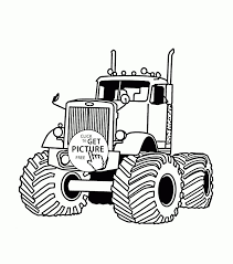 Best Free Monster Truck Coloring Page – Fun Time Coloring Book And Pages Book And Pages Monster Truck Fresh Page For Kids Drawing For At Getdrawingscom Free Personal Use Best 46 On With Awesome Books Jeep Unique 19 Transportation Rally Coloring Page Kids Transportation Elegant Grave Digger Printable Wonderful Decoration Blaze Mutt