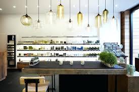 modern pendant light fixtures for kitchen large size of pendants