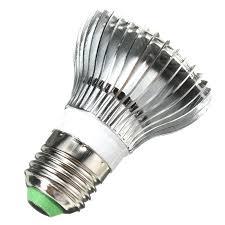 spectrum led light bulbs equivalent soft white series led