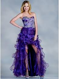 prom dresses woman and more