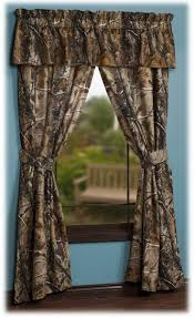 Realtree Camo Bathroom Set by 33 Best Home Decor Images On Pinterest Diy Home And Home Decor