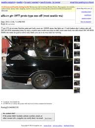 100 Craigslist Sacramento Cars Trucks For Sale By Owner Seattle Tacoma Auto Parts Seattle