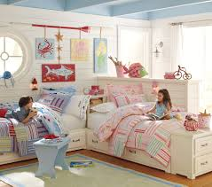 Pottery Barn Kids Bright Stripes Bedding | Decor Look Alikes Maddys Room Pottery Barn Kids Brooklyn Bedding Light Blue Bedroom Ideas Wonderful Fniture Kids Girls Beautiful Bedding Alexia Fairy Twin Sheet Set Pb Teen 100 Cotton Tulip Block Print Pink Kristin Kristen Full Queen Baby Gifts Registry Avery Quilt Pottery Barn 7 Pc Full Quilted Shop Mermaid Our Mixer Features Ruffle Collection Nursery White Quilts 66730 New Brigette Toddler Quilt 36