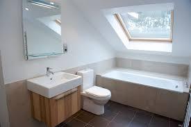 34 attic bathroom ideas and designs home stratosphere