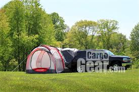 Suv Side Tents, Campright Truck Tent | Trucks Accessories And ... Napier Outdoors Sportz Truck Tent For Chevy Avalanche Wayfair Rain Fly Rightline Gear Free Shipping On Camping Mid Size Short Bed 5ft 110765 Walmartcom Auto Accsories Garage Twitter Its Warming Up Dont Forget Cap Toppers Suv Backroadz How To Set Up The Campright Youtube Full Standard 65 110730 041801 Amazoncom Fullsize Suv Screen Room Tents Trucks