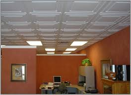 drop ceiling tiles 2x4 image of best drop ceiling tiles 24 2 x 4