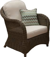 Outdoor Resin Wicker Lounge Chairs With Toscana Set Of 2 By Christopher Knight Home Plus White Chaise